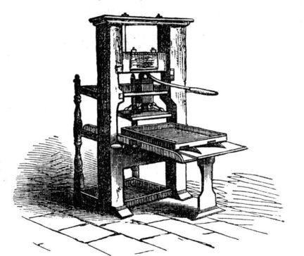 inventos-de-la-Edad-Media1