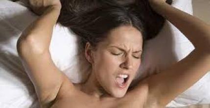 porno-placer-fingido