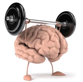 porno-preparacion fisica-y-mental
