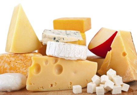 quesos-blandos