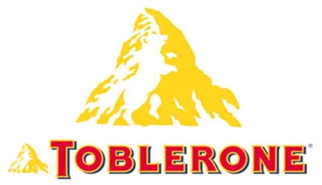 toblerone-logo1