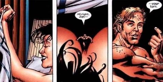 escenas-de-sexo-de-los-cómics6