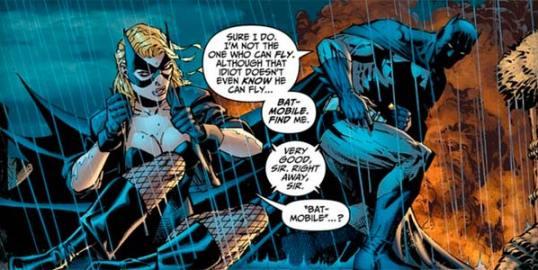 escenas-de-sexo-de-los-cómics7