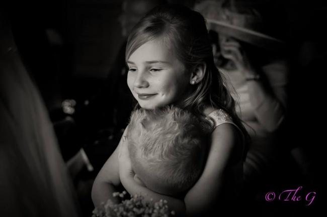 niña-fotografiada-por-Regina