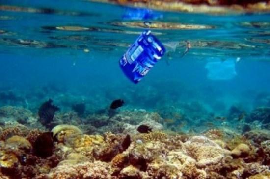 plastico-en-el-mar