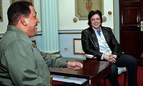 Chavez-Benicio-Del-Toro