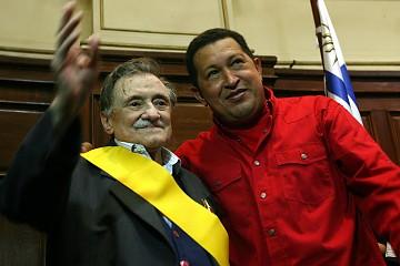 chavez-benedetti