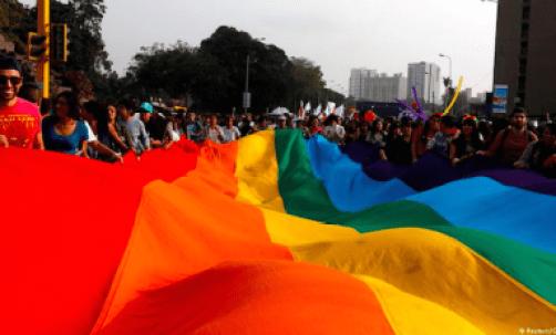 comunidad-gay