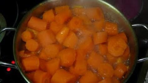 hervir-zanahorias