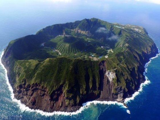 islas paradisíacas más peligrosas2