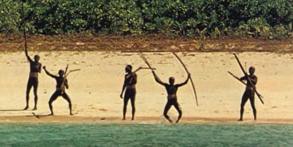 islas paradisíacas más peligrosas5