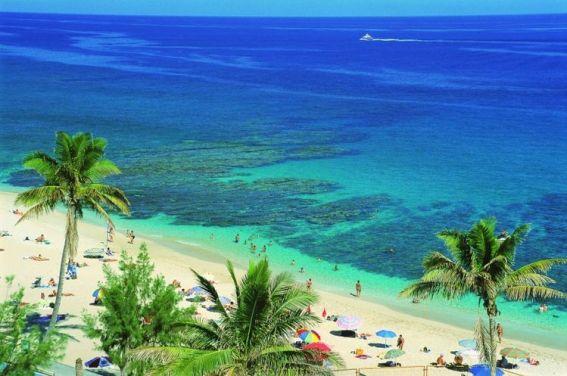 islas paradisíacas más peligrosas7