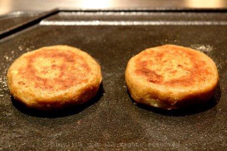 tortillas-dorandose