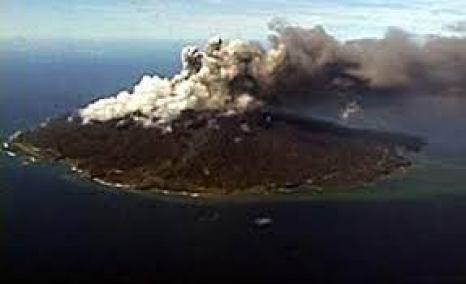 volcan-en-erupción-en-seis-ocasiones