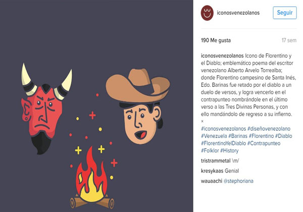 íconos-venezolanos-diseño-florentino-y-el-diablo