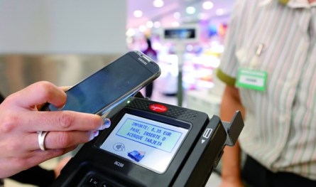 billeteras digitales-tecnologia