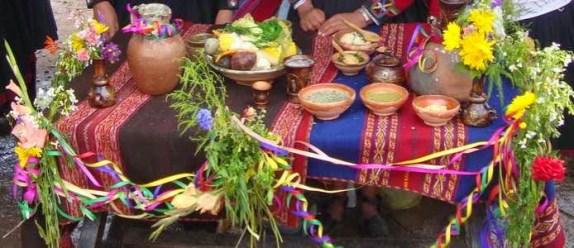 celebracion-madre-tierra