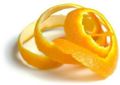 concha-de-la-naranja