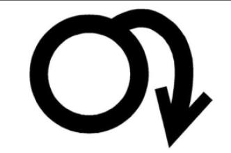 impotencia-sexual-simbolo