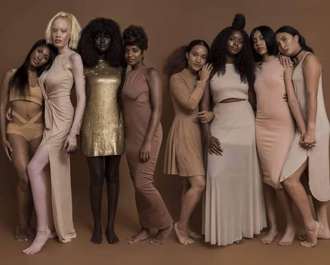 el-proyecto-de-las-chicas-de-color