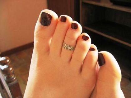 dedos-de-los-pies
