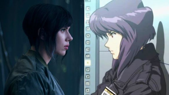 ghost-in-the-shell-johansson-manga