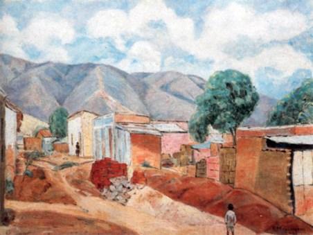 tarde-en-catia-1941