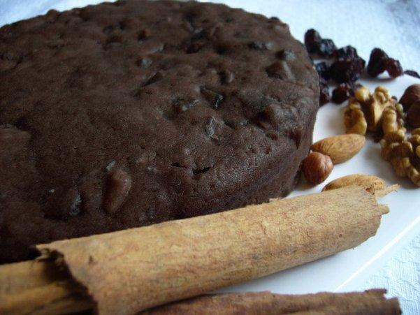 torta-negra-lista