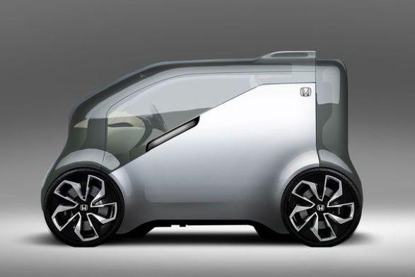 vehiculo-autonomo-ces