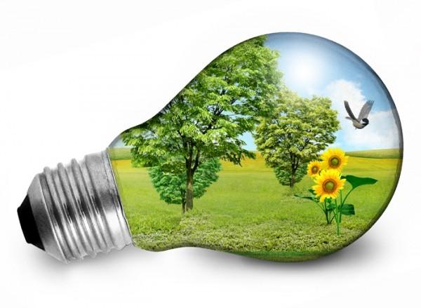 Resultado de imagen para Dia mundial de la energía