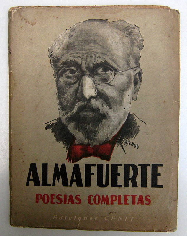 Almafuerte1