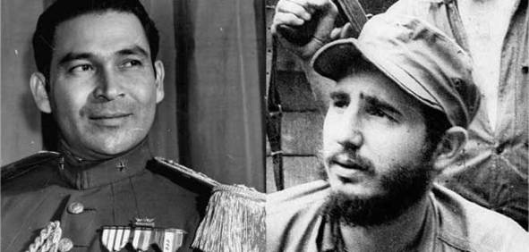 Batista y Castro