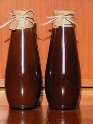 licor-de-chocolate 3