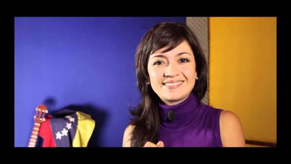 Maria Antonieta Peña
