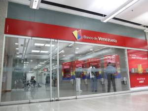 Feriados Bancarios