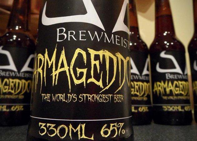 Brewmeister-Armageddon-