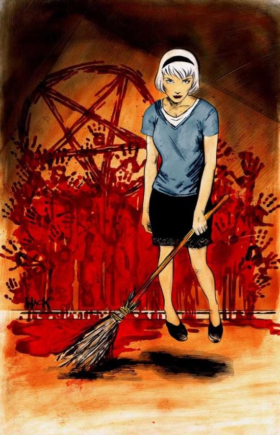 Sabrina-la-Bruja-Adolescente