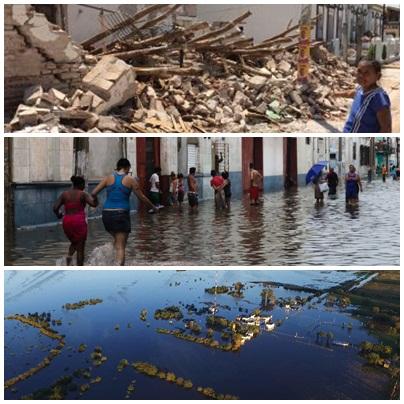tragedias-periodismo-huracán
