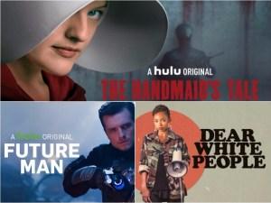 mejores nuevas series