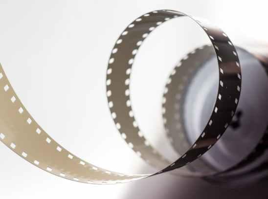 cine-solo