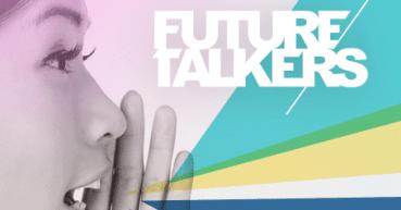 Future-Talkers
