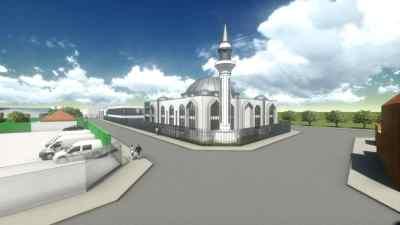 La-mosquée-turque-de-Roubaix