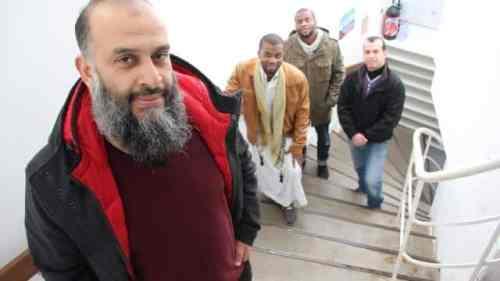 la-communaute-musulmane-du-pays-de-lorient-veut-une-mosquee
