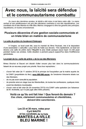 TRACT-3