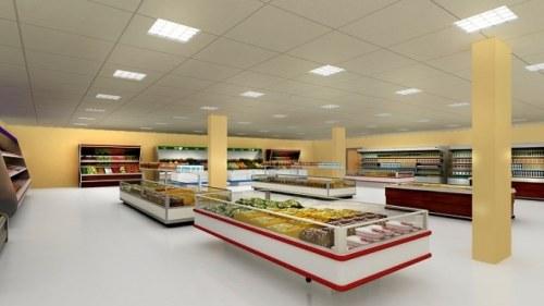 Waqf Centre Annour de Mulhouse