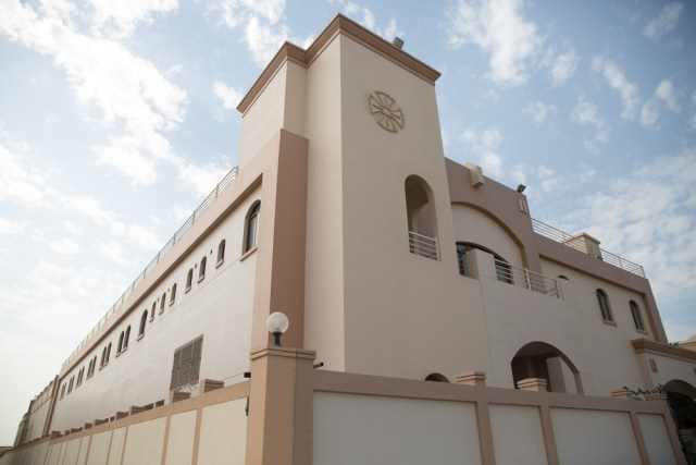 christ-church-jebel-ali