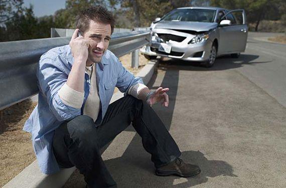 importancia de los seguros de coche