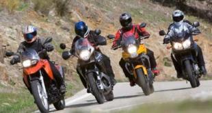 Encontrar seguros para asegurar mi moto