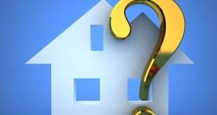 ¿Cómo asegurar nuestro hogar?