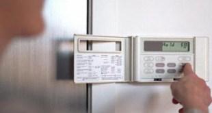 Consejos para proteger el hogar